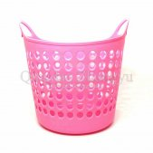 28L Laundry Basket