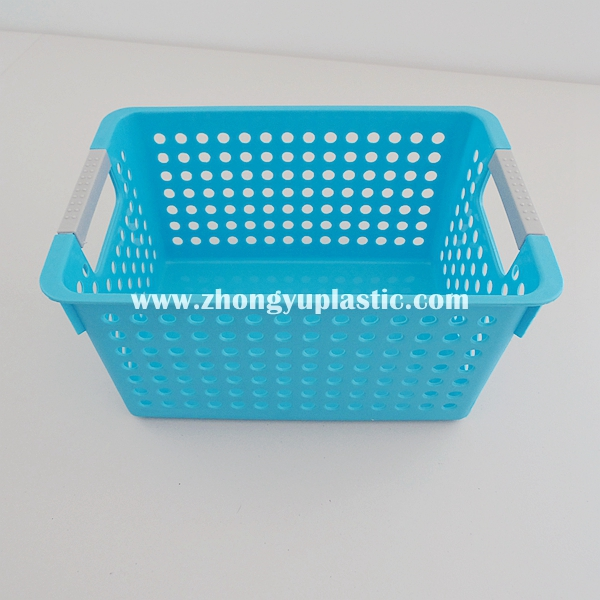 Plastic Storage Box ZY3012