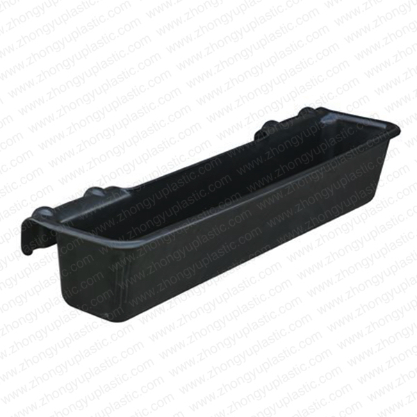 Long Trough with Original Design